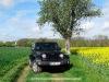 Jeep_Wrangler_40