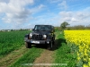 Jeep_Wrangler_42