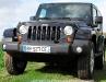Jeep_Wrangler_43