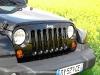 Jeep_Wrangler_44