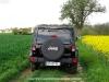 Jeep_Wrangler_45