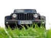 Jeep_Wrangler_46