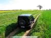 Jeep_Wrangler_49