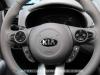 Kia-Soul-EV-04