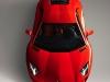 Lamborghini_Aventador_01
