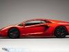 Lamborghini_Aventador_02