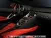 Lamborghini_Aventador_04
