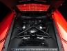 Lamborghini_Aventador_07
