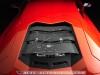 Lamborghini_Aventador_08