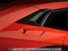 Lamborghini_Aventador_10