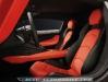 Lamborghini_Aventador_11