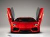 Lamborghini_Aventador_12