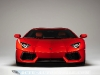 Lamborghini_Aventador_13