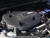 Lancia_Ypsilon_38