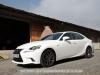 Lexus-is300h-01_mini