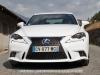 Lexus-is300h-04_mini