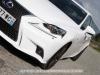 Lexus-is300h-05_mini