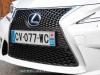 Lexus-is300h-09_mini