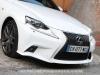 Lexus-is300h-13_mini