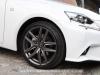 Lexus-is300h-15_mini
