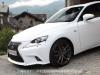 Lexus-is300h-17_mini