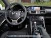 Lexus-is300h-19_mini