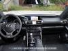 Lexus-is300h-21_mini