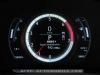 Lexus-is300h-25_mini