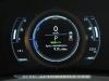 Lexus-is300h-26_mini