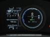 Lexus-is300h-27_mini
