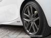 Lexus-is300h-30_mini
