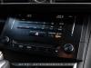 Lexus-is300h-32_mini