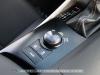Lexus-is300h-34_mini