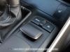 Lexus-is300h-35_mini