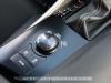 Lexus-is300h-36_mini