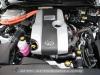 Lexus-is300h-38_mini