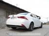 Lexus-is300h-39_mini