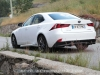 Lexus-is300h-40_mini