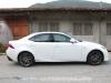 Lexus-is300h-42_mini