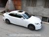 Lexus-is300h-43_mini