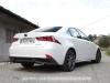 Lexus-is300h-45_mini