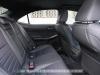 Lexus-is300h-46_mini