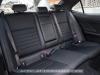 Lexus-is300h-47_mini