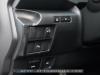 Lexus-is300h-48_mini