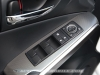 Lexus-is300h-49_mini