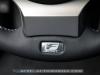 Lexus-is300h-50_mini