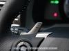 Lexus-is300h-51_mini