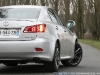 lexus-is200d-04