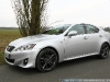lexus-is200d-05