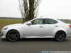 lexus-is200d-06